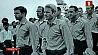 На 82-ом году жизни скончался политик Джон Маккейн