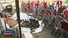 Теракт на свадьбе в Афганистане. От взрыва погибли десятки человек Тэракт на вяселлі ў Афганістане. Ад выбуху загінулі дзясяткі чалавек