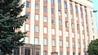 Александр Лукашенко внес на рассмотрение в парламент закон об амнистии Аляксандр Лукашэнка ўнёс на разгляд у парламент закона аб амністыі