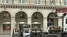 Грандиозное ограбление в Париже Грандыёзнае рабаванне ў Парыжы