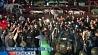 В Софии произошли столкновения демонстрантов с полицией У Сафіі адбыліся сутыкненні дэманстрантаў з паліцыяй