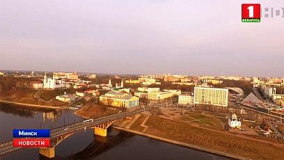 Послание Президента к белорусскому народу и парламенту - одна из самых обсуждаемых тем