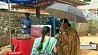 Растет количество жертв аномальной жары в Индии Расце колькасць ахвяр анамальнай спякоты ў Індыі