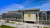 Президент Беларуси поздравил Федерального президента Германии с национальным праздником Прэзідэнт Беларусі павіншаваў Федэральнага прэзідэнта Германіі з нацыянальным святам