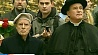 70 лет со дня ликвидации минского гетто 70 гадоў са дня ліквідацыі мінскага гета 70 years since destruction of Minsk ghetto