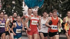 Перспективы ЗОЖ-движения в Беларуси