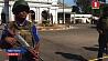 Власти Шри-Ланки объявили 23 апреля днем траура по погибшим в воскресных терактах Улады Шры-Ланкі абвясцілі 23 красавіка днём жалобы па загінуўшых у нядзельных тэрактах