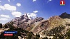 Масштабная спасательная операция завершилась в горах Памира Маштабная выратавальная аперацыя завяршылася ў гарах Паміра