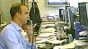 В Беларуси начала работать миссия Международного валютного фонда У Беларусі пачала працаваць місія Міжнароднага валютнага фонду IMF mission starts working in Belarus