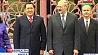 История взаимоотношений Беларуси и Венесуэлы началась в 2006 году Гісторыя ўзаемаадносін Беларусі і Венесуэлы пачалася ў 2006 годзе History of mutual relations of Belarus and Venezuela begins in 2006