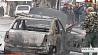 В Донецке сегодня траур У Данецку сёння жалоба