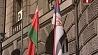 Александр Лукашенко  завтра во Дворце Независимости проведет встречу с Президентом Сербии Аляксандр Лукашэнка  заўтра ў Палацы Незалежнасці правядзе сустрэчу з Прэзідэнтам Сербіі   President of Belarus Alexander Lukashenko to hold meeting with  President of Serbia Tomislav Nikolic