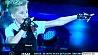 Беларусь на детском Евровидении представит Илья Волков Беларусь на дзіцячым Еўрабачанні прадставіць Ілья Волкаў Ilya Voilkov to present Belarus at Junior Eurovision
