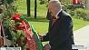 В предпраздничные дни Александр Лукашенко направился в российскую столицу  У перадсвяточныя дні Аляксандр Лукашэнка накіраваўся ў расійскую сталіцу  Alexander Lukashenko pays working visit to Moscow