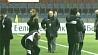 Футбольная лига Европы приходит на смену Лиге чемпионов Футбольная ліга Еўропы прыходзіць на змену Лізе чэмпіёнаў Dinamo Minsk to face France's En Avant de Guingamp