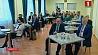Сегодня в Минск прибудут руководители СМИ, политологи и эксперты из 30 стран Сёння ў Мінск прыбудуць кіраўнікі СМІ, палітолагі і эксперты  з 30 краін Media leaders, political scientists and experts from 30 countries to arrive in Minsk today