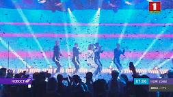 "Сегодня последний день приема заявок на ""Евровидение-2020"" Сёння апошні дзень прыёму заявак на ""Еўрабачанне-2020""  Today is the last day of accepting applications for Eurovision 2020"