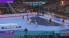 Сборная Беларуси заняла 10 место на чемпионате Европы по гандболу